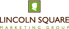 Lincoln Square Marketing Group